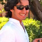 Saad Bhamla (bhamla@)