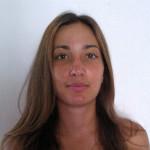 Eleftheria Michalaki (emichal@)