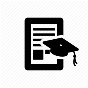 icon_paper-graduated-512